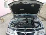 Mazda 626 1998 года за 2 500 000 тг. в Кызылорда