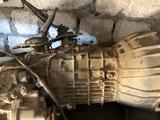 Матор коробка за 362 тг. в Актау