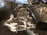 Матор коробка за 362 тг. в Актау – фото 3