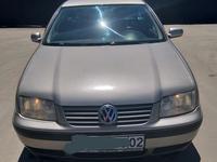 Volkswagen Golf 2004 года за 1 900 000 тг. в Алматы