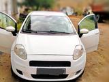 Fiat Grande Punto 2008 года за 3 000 000 тг. в Павлодар – фото 2