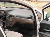Fiat Grande Punto 2008 года за 3 000 000 тг. в Павлодар – фото 4