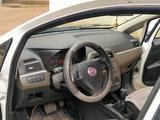 Fiat Grande Punto 2008 года за 3 000 000 тг. в Павлодар – фото 5