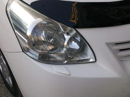 Toyota Verso 2012 года за 6 300 000 тг. в Семей – фото 13