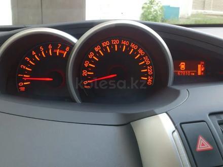 Toyota Verso 2012 года за 6 300 000 тг. в Семей – фото 16