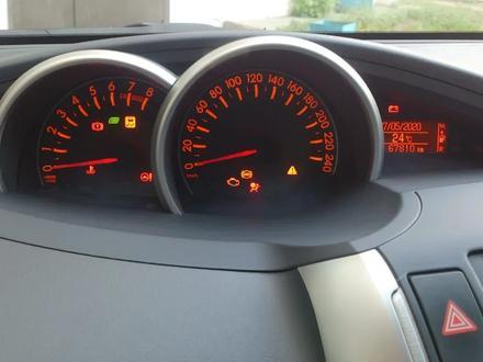 Toyota Verso 2012 года за 6 300 000 тг. в Семей – фото 20