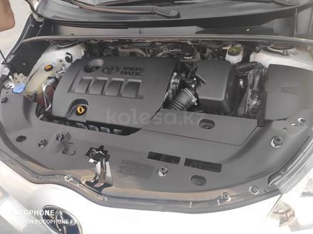 Toyota Verso 2012 года за 6 300 000 тг. в Семей – фото 21