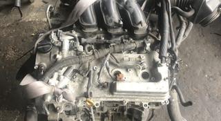 Двигатель 2GR 3, 5 за 65 000 тг. в Алматы