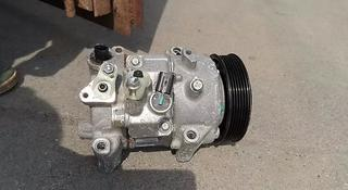 Контрактный компрессор кондиционера на двигатель 2GR-V3.5 ЛЕКСУС ES3 за 111 тг. в Алматы