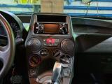 Fiat Panda 2007 года за 2 000 000 тг. в Петропавловск – фото 3