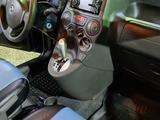 Fiat Panda 2007 года за 2 000 000 тг. в Петропавловск – фото 4