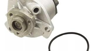 Помпа (Насос охлаждения) Volkswagen Sharan (2. 8 v6 24v) (95-10) за 7 000 тг. в Алматы