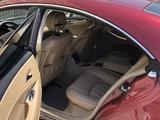 Mercedes-Benz CLS 350 2005 года за 5 500 000 тг. в Актау – фото 3