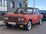 ВАЗ (Lada) 2103 1980 года за 1 500 000 тг. в Нур-Султан (Астана)