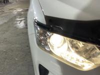 Toyota Camry 2015 года за 12 300 000 тг. в Шымкент