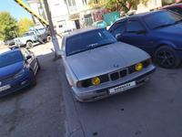 BMW 520 1991 года за 900 000 тг. в Караганда