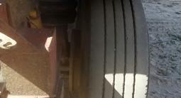 КамАЗ 1986 года за 5 500 000 тг. в Семей – фото 3