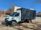 ГАЗ ГАЗель 2012 года за 5 100 000 тг. в Нур-Султан (Астана)