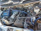 ГАЗ ГАЗель 2012 года за 5 100 000 тг. в Нур-Султан (Астана) – фото 5