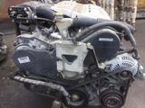 Двигателя 1MZ VVTI RX300 Контрактные! за 450 000 тг. в Алматы – фото 3