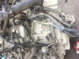 Двигателя 1MZ VVTI RX300 Контрактные! за 450 000 тг. в Алматы – фото 5