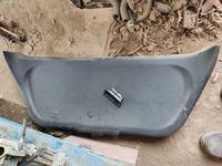 Обшивка крышки багажника за 20 000 тг. в Алматы