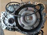 Коробка передач автомат Toyota 3s 4wd за 100 000 тг. в Алматы