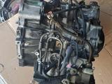 Коробка передач автомат Toyota 3s 4wd за 100 000 тг. в Алматы – фото 2