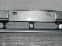 Бампер передний 2115 за 15 000 тг. в Караганда