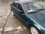 BMW 325 1993 года за 1 250 000 тг. в Семей – фото 3