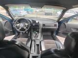 BMW 325 1993 года за 1 250 000 тг. в Семей – фото 5