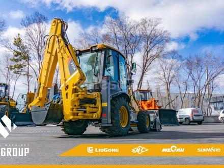 LiuGong  777A 2020 года за 25 500 000 тг. в Павлодар – фото 3