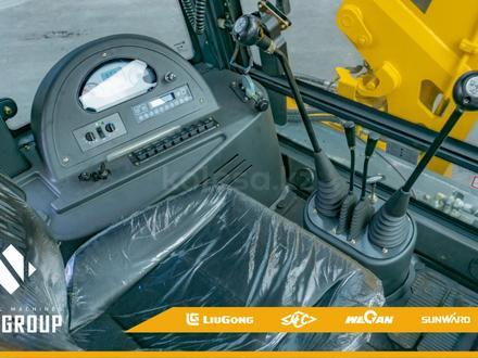 LiuGong  777A 2020 года за 25 500 000 тг. в Павлодар – фото 7
