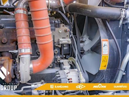 LiuGong  777A 2020 года за 25 500 000 тг. в Павлодар – фото 8