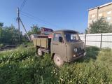 УАЗ 3303 1999 года за 1 300 000 тг. в Петропавловск – фото 4