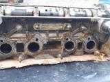 Б/у головку блока цилиндров с мотора 2TR с Прадо 120 за 374 000 тг. в Актобе – фото 4
