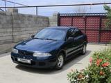 Mitsubishi Carisma 1997 года за 1 300 000 тг. в Алматы