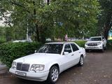 Mercedes-Benz E 280 1994 года за 1 999 999 тг. в Алматы