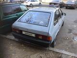 Москвич 2141 1991 года за 500 000 тг. в Алматы – фото 5