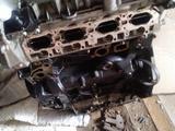 Шкода 2015 двигатель cdaa cdab привозной контрактный с гарантией за 777 тг. в Павлодар