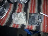 Туманки за 20 000 тг. в Караганда – фото 2