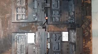Передний сам блок за 35 000 тг. в Алматы