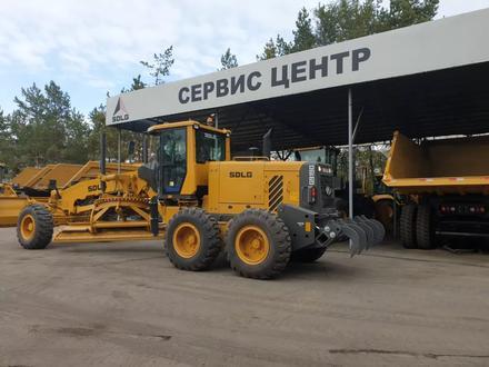 SDLG  G9190 F 2020 года за 40 902 000 тг. в Алматы – фото 3