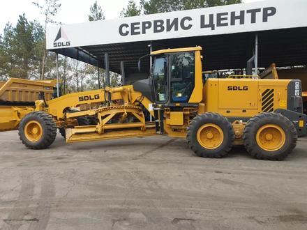 SDLG  G9190 F 2020 года за 40 902 000 тг. в Алматы