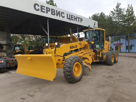 SDLG  G9190 F 2020 года за 40 902 000 тг. в Алматы – фото 2