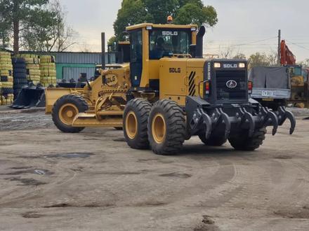 SDLG  G9190 F 2020 года за 40 902 000 тг. в Алматы – фото 6