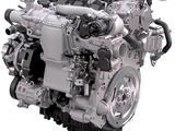 Двигатель за 785 000 тг. в Алматы