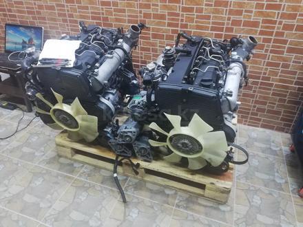 Двигатель за 290 000 тг. в Алматы – фото 4