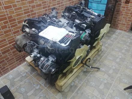 Двигатель за 290 000 тг. в Алматы – фото 5