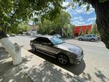 BMW 528 1997 года за 2 450 000 тг. в Караганда